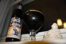 Yo ho, yo ho, a pirate's beer for me.