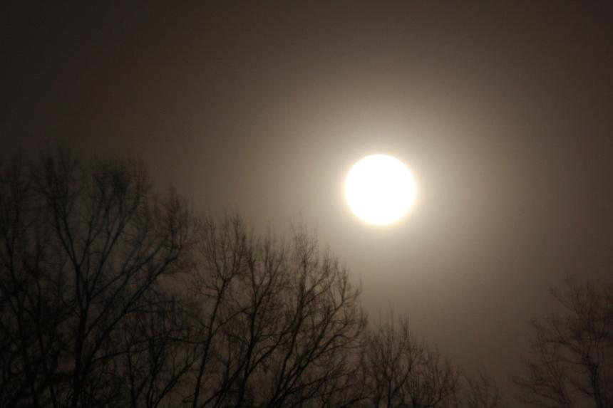 La Lune 027