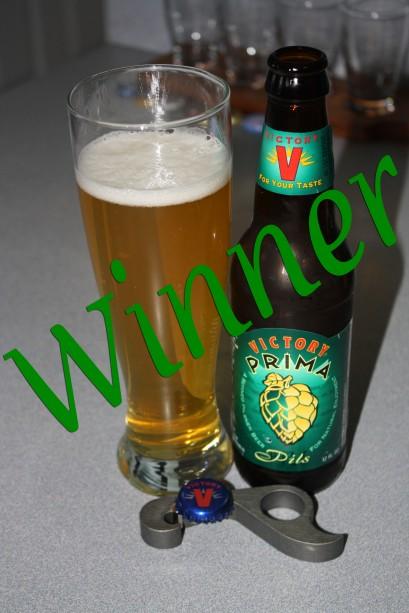 victorywinner