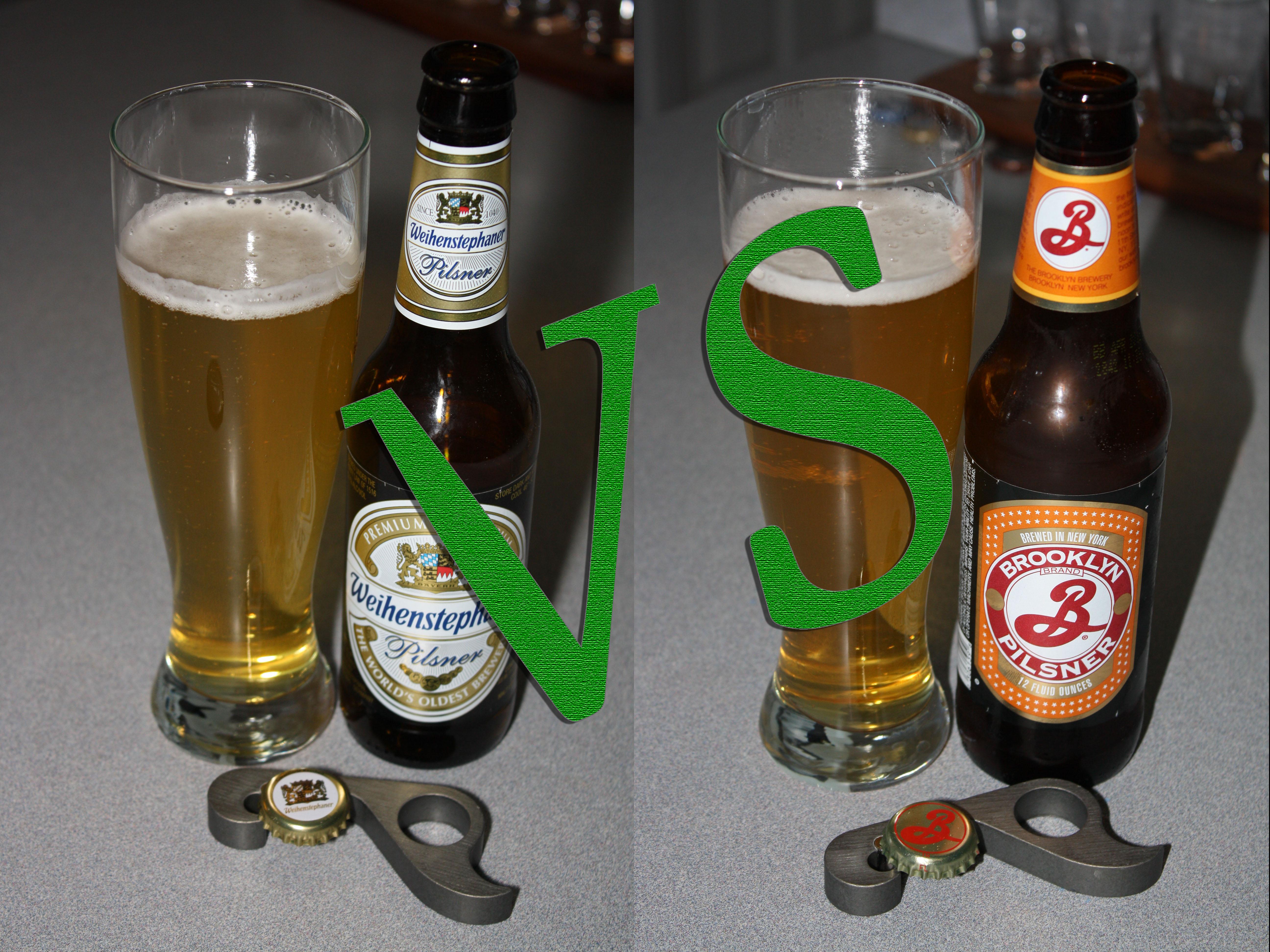 Old Rasputin Stout Beer Brewery Coaster ~ NORTH COAST Brewing Scrimshaw Pilsner