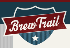 brewtrail