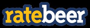 ratebeerlogo2013_print