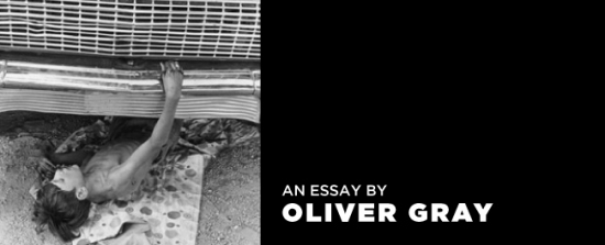 BG-Essay-by-Oliver-Gray