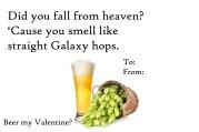 beerminegalaxy