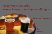 beerminesession