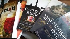 beerbooks